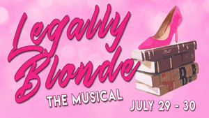 Cast Announced for Broadway Method Academy's LEGALLY BLONDE