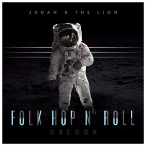 Judah & the Lion Announces Fall Headlining Tour; Folk Hop N Roll Deluxe Out Now