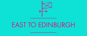 59E59 Theaters Announces 2017 East to Edinburgh Festival Lineup