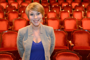 BWW Interviews: Jacey Little Talks Directing DOLLFACE for Mildred's Umbrella