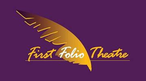 THE MAN-BEAST, WOMEN IN JEOPARDY and More Slated for First Folio Theatre's 2017-18 Season