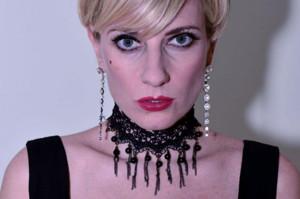 Adrienne Haan Set for Metropolitan Room Cabaret Festival, 2/18