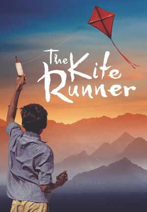 a review of five articles regarding khaled hosseinis the kite runner and afghanistan A study guide to khaled hosseini's the kite runner 5  encourage students to look for news articles about afghanistan while you're studying the novel you can.