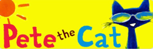 Theatreworks USA to Premiere PETE THE CAT Musical Off-Broadway This Summer