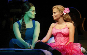 For Good! WICKED Will Become 9th Longest-Running Show in Broadway History