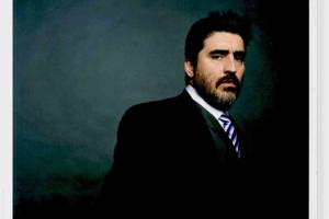 Alfred Molina to Lead Ten Chimneys' 2017 Lunt-Fontanne Fellowship Program