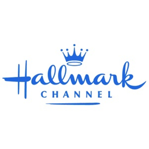 Production Underway for Hallmark Channel's AT HOME IN MITFORD, Starring Andie MacDowell