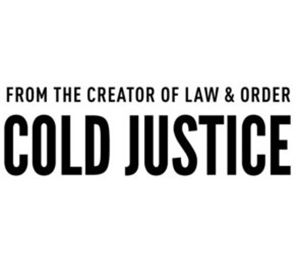 New Episodes of COLD JUSTICE Premiere on Oxygen Beginning 7/22