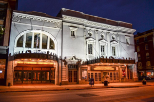 BWW Interview: Mr. Todd Fogdall of The Appell Center for the Performing Arts - CELEBRATION WEEKEND