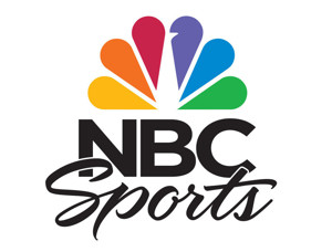 2 Days Until THURSDAY NIGHT FOOTBALL Debuts on NBC with Carolina Panters Host New Orleans Saints