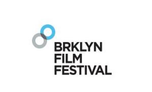 20th Annual Brooklyn Film Festival Wraps, Announces Winners