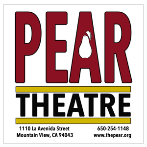 'Shakespearean Travesty' WHAT YOU WILL Coming to Pear Theatre