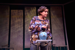 BWW Review: BLACKBERRY WINTER at Orlando Shakes