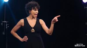 Watch 'Como No' from Broadway-Bound GOTTA DANCE!