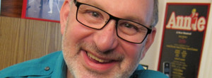 BWW Blog: Bob Marks - Find the Right Teaching Professionals to Meet Your Goals