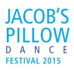 The Sarasota Ballet Makes Jacob's Pillow Debut This Weekend