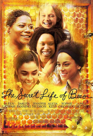 Musical Adaptation of THE SECRET LIFE OF BEES in Development at Vassar