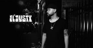 El Dusty to Release 'Orale' Single on December 4