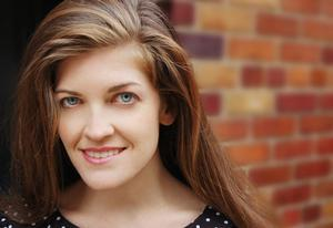 Erin Markey to Bring DELETED SCENES FROM FUN HOME to The Duplex