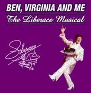 BEN, VIRGINIA AND ME: THE LIBERACE MUSICAL Gets Concert at National Arts Gallery