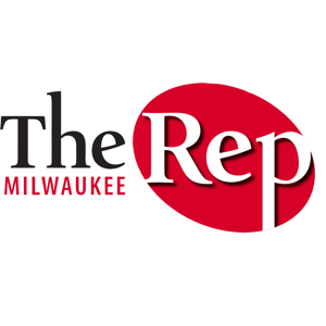 Milwaukee Rep Presents SO THRIVE MY SOUL by PTI Students