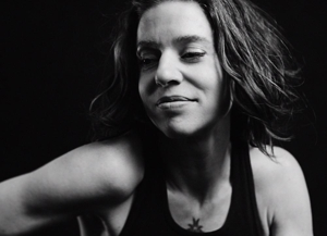 Ani DiFranco to Play the Eccles Theater This November