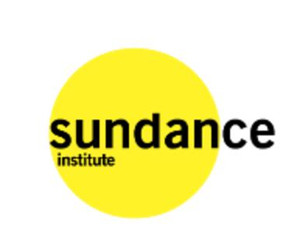 Sundance Institute Names Artists for 2016 Playwrights & Composers Retreat at Ucross Foundation