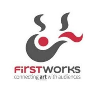 FirstWorks Artistic Icons Series to Continue with WALKING WITH 'TRANE