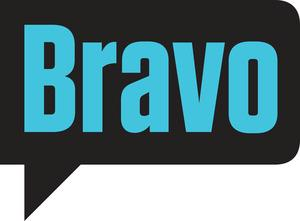 """Bravo Media's """"DON'T BE TARDY…"""" Earns Highest-Rated Season Premiere in Series History"""