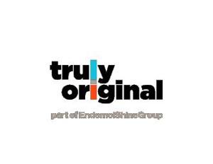 True Entertainment & Original Media Merge to Form TRULY ORIGINAL