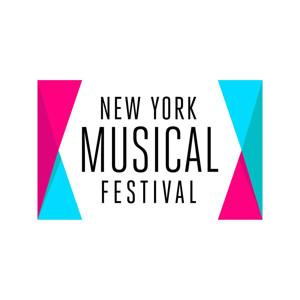 Nine Shows Extended at New York Musical Festival