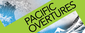 Ann Harada, Kelvin Moon Loh and More Join George Takei in CSC's PACIFIC OVERTURES; Cast Complete!