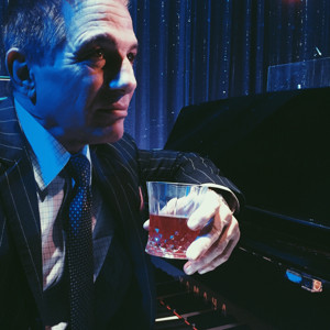 BWW Interview: Tony Danza, Now in 'Residence' at 54 Below