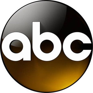 ABC Is Up on Sunday Against the 'Golden Globes' With 'To Tell the Truth' and 'Conviction'
