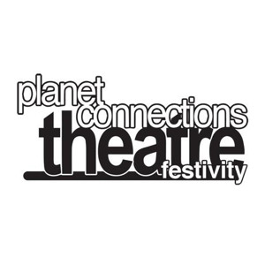 Planet Connections Theatre Festivity Awards Come to Cherry Lane This Weekend; Nominees Announced!