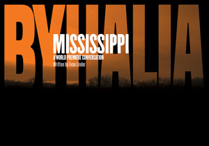BWW Review: BYHALIA, MISSISSIPPI Tackles Issues