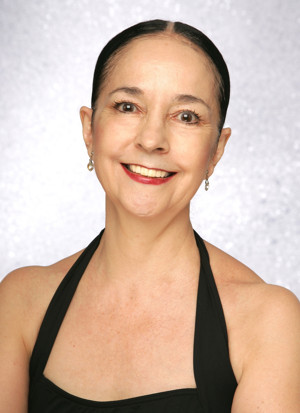 Sondra Forsyth Named New Editor-in-Chief of BWW Dance World