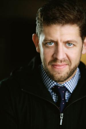 BWW Interview: Daniel C. Levine Talks About The Ridgefield Playhouse and Bringing Broadway to CT