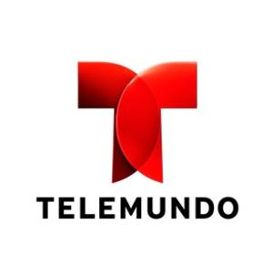 Telemundo Enterprises to Develop One-of-a-Kind Spanish-Language News App