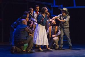CPT & Teatro Publico de Cleveland to Celebrate Three Years of Original Bilingual Plays