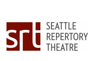 Seattle Rep Installs Induction Hearing Loops