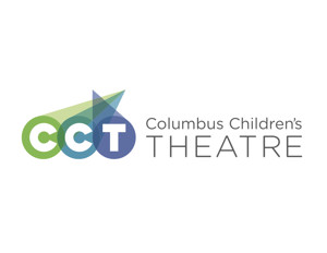 Columbus Children's Theatre Launches Advanced Performance Academy