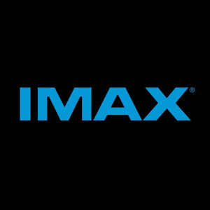 IMAX Signs Largest Agreement In France With Five-Theatre Deal With Les Cinmas Gaumont Path
