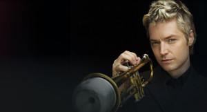 Grammy Winner Chris Botti to Perform with the New York Philharmonic