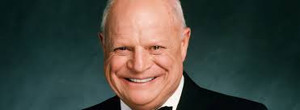 BWW Review: Don Rickles Keeps the Laughs Coming at Potawatomi Casino
