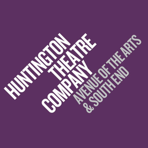 Huntington Theatre Company's Longtime Director of Education Donna J. Glick to Depart