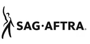 SAG-AFTRA Extends David P. White as National Executive Director & Chief Negotiator