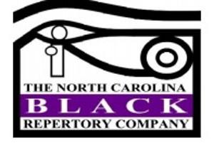 The North Carolina Black Repertory Company Announces it's 2016-2017 Season