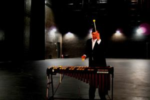 Vibraphonist Steve Pouchie Passes Away; Viewing Set for Thursday in the Bronx
