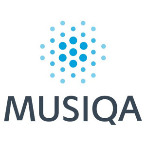 MUSIQA to Present Free 'RIGHT HERE, RIGHT NOW' LOFT Concert